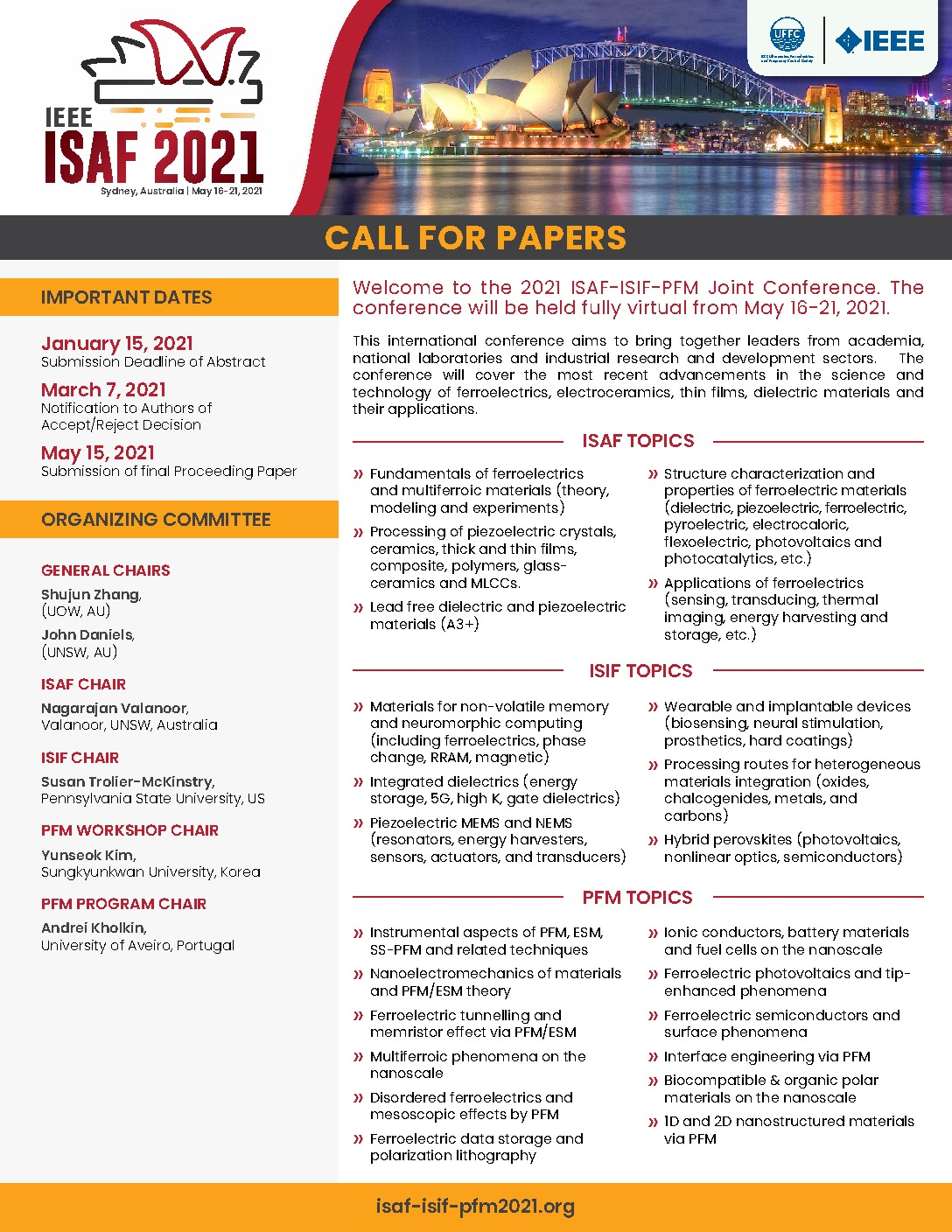 thumbnail of isaf2021-cfp_web-10